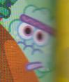 Gumty Grumpty