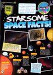 Magazine issue 51 p20