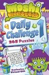 Moshi-monsters-daily-challenge-puzzle-book-365-puzzles