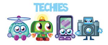 File:Techies.jpg
