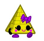 Cleo 4