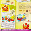 Moshling Zoo Official Game Guide p080-081