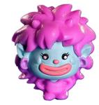 Ruby Scribblez figure normal