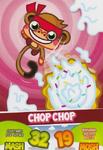 TC Chop Chop series 1