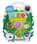 Vivid Micro Moshi s3 blister pack