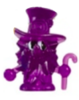 O'Really egg hunt figure translucent