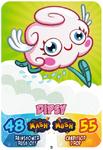 TC Dipsy series 4