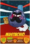 TC Mustachio series 2