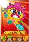 TC Sweet Tooth series 2