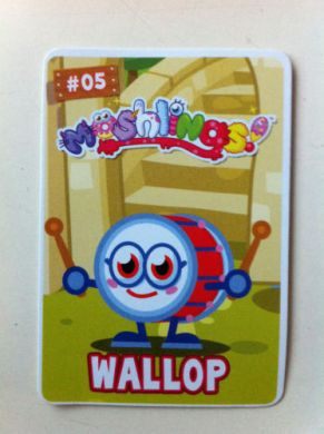 File:Wallop.jpg
