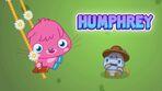 IHM46 Humphrey