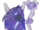 Big Bad Bill figure glitter purple.png