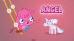 IHM42 Angel