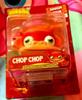 Squashi Moshi Chop Chop