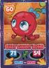 TC Baby Cherry Bomb series 5