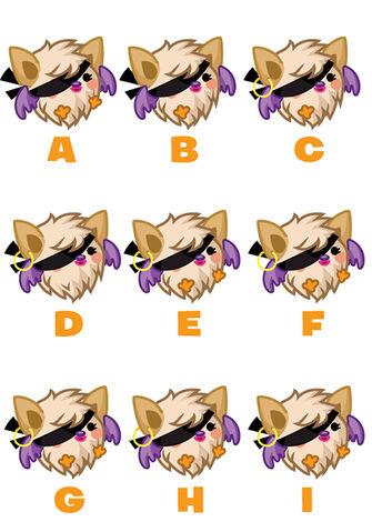 File:Which 2 alike squidge.jpg