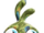 Chirpy figure safari.png