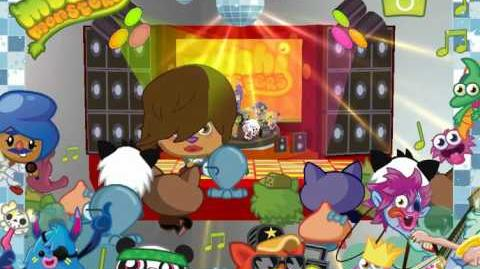 Moshi Monsters Musical Mystery Tour - Zack Binspin concert-0