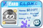 S1M4 Gloopy ID