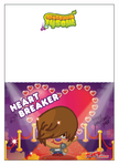 Vday cards2 Zack Binspin