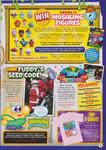 Magazine issue 46 p5