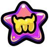 Moshling Stars Icon