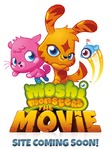 Moshi Movie Website Coming Soon