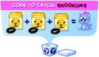 Mystery Box snookums 2