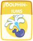 Dolphiniums