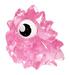 Lurgee figure squishy pink