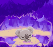 Sleepypaws Twilight Screenshot
