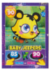 TC Baby Jeepers series 5