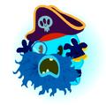 Pirate 3.1