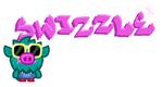 Swizzle17