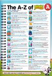 Magazine issue 5 p33