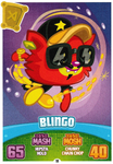 TC Blingo series 3