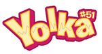 Yolka Logo