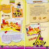 Moshling Zoo Official Game Guide p166-167