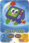 TC Micro Dave series 4