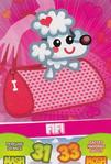TC Fifi series 1