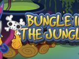 Season 2: Mission 3: Bungle in the Jungle