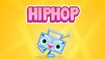 MV DYL Hiphop