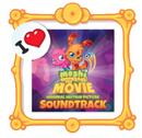 Moshi Movie Soundtrack