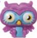 Prof Purplex figure micro