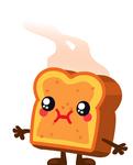 Toasty Toast