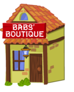 Babs' Boutique