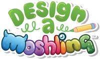 DesignAMoshlingLogoHQ