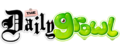 The Daily Growl logo