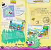 Moshling Zoo Official Game Guide p076-077