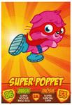 TC Super Poppet series 2